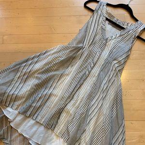 Alice Alicia dress. Medium. CB625